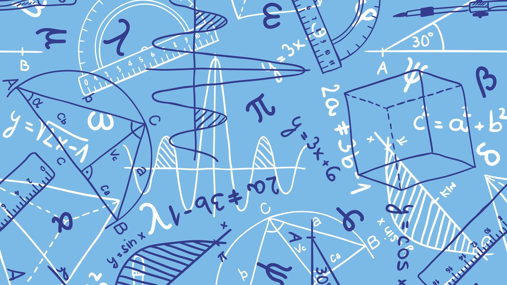 Образовательный кейс: Математика. Арифметика.
