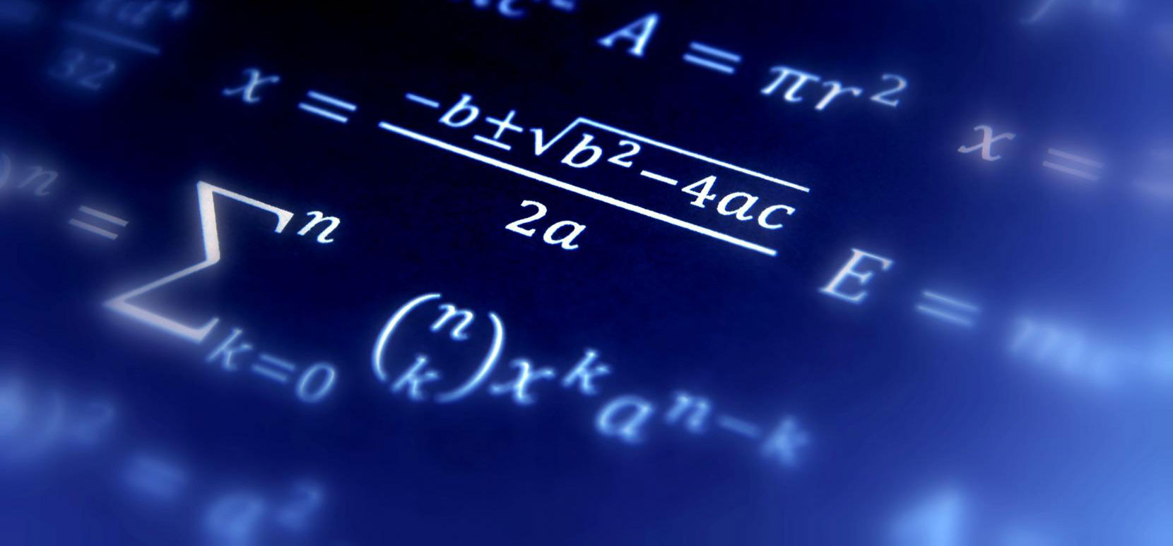 Алгебраические выражения и многочлены