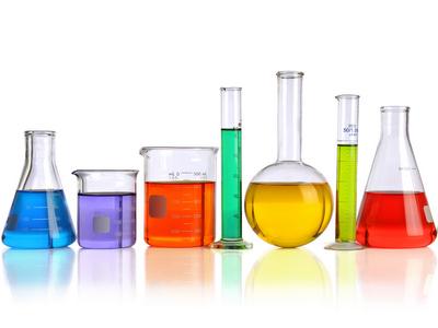 Образовательный кейс: Химия